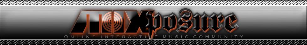 mixposure.com