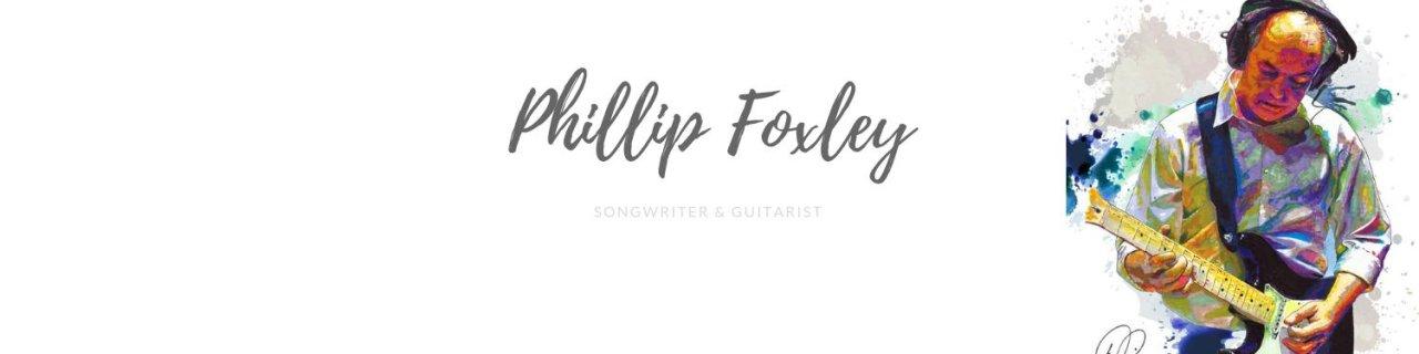 PhillipFoxley