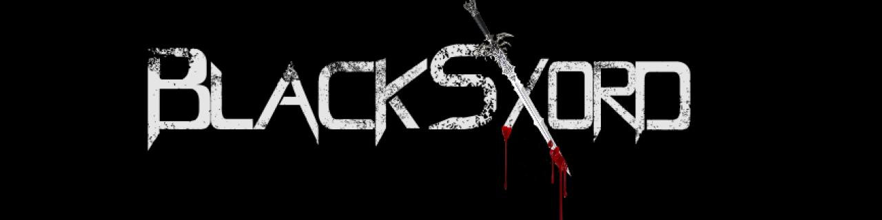 BlackSxord