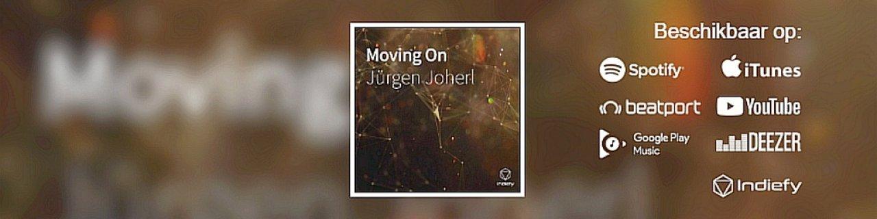 Jürgen Joherl