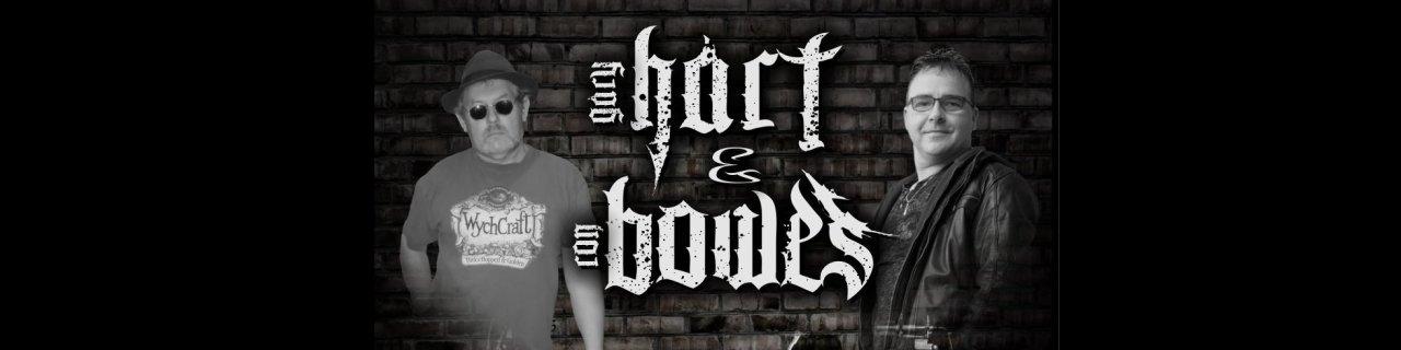 Hart_Bowes