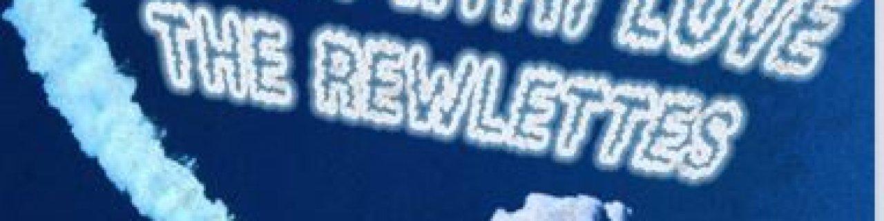 The ReWlettes