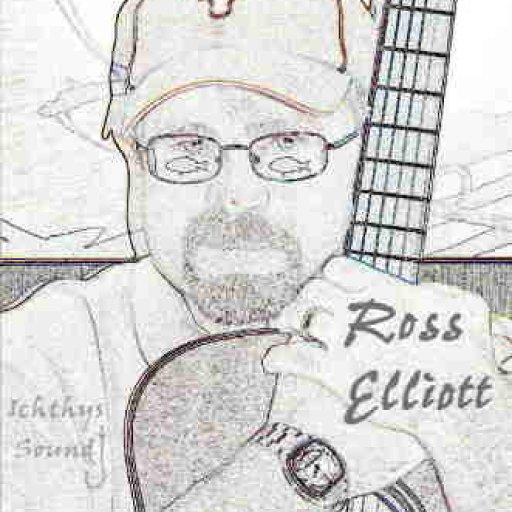 Ross Elliott