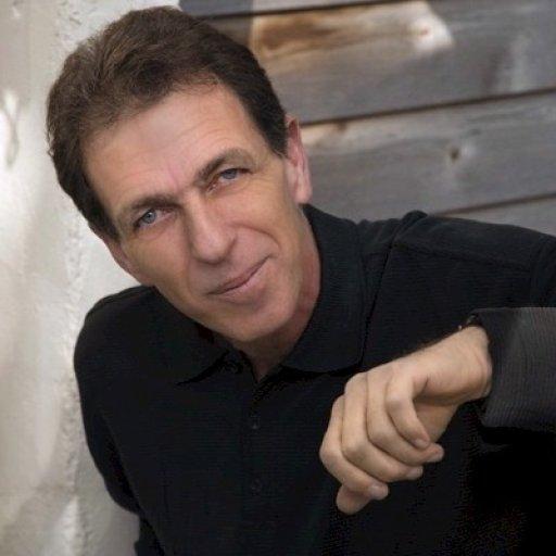 Gabriel Sabadi