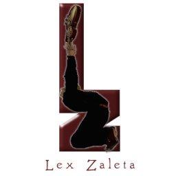 Lex Zaleta