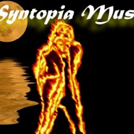 Syntopia Music