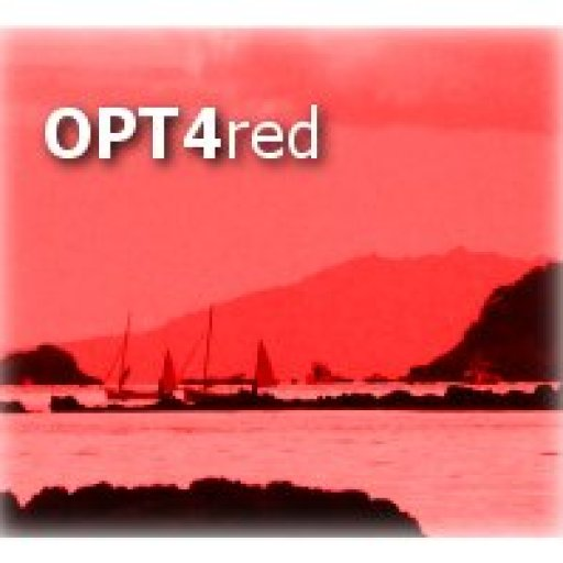OPT4red