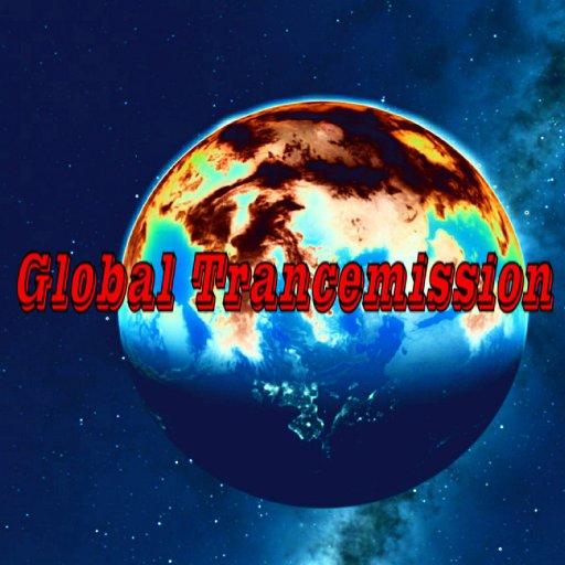 Global Trancemission