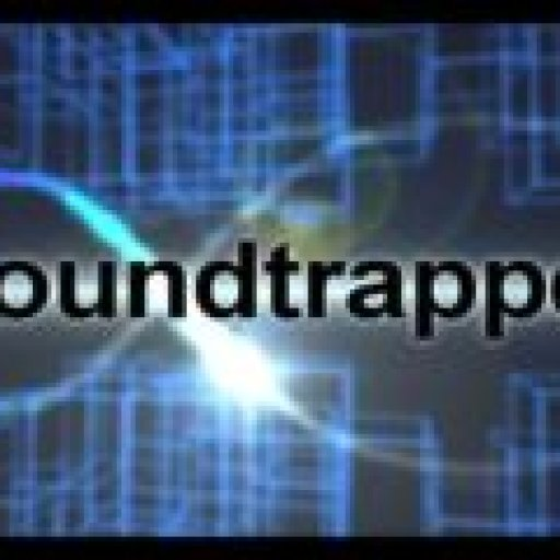 Soundtrapper