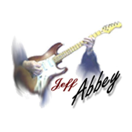 Jeff Abbey