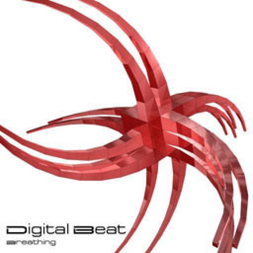 Digital Beat
