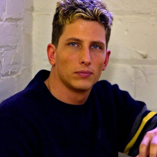 James Limborg