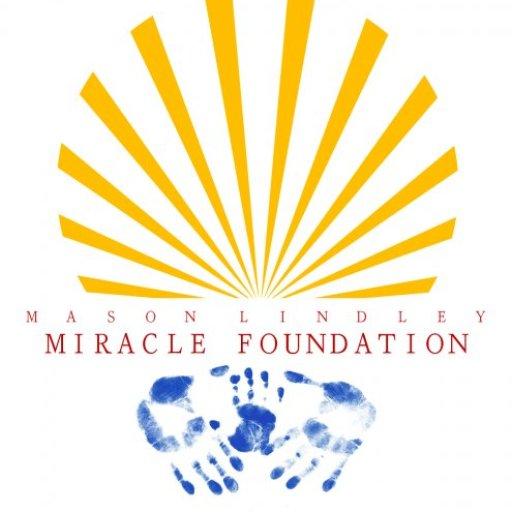 Mason Lindley Miracle Foundation