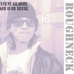 Steve Gilmore and In No Sense
