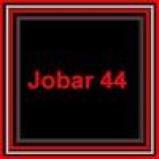 Jobar44