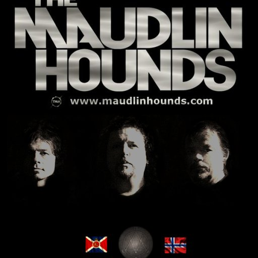 The Maudlin Hounds