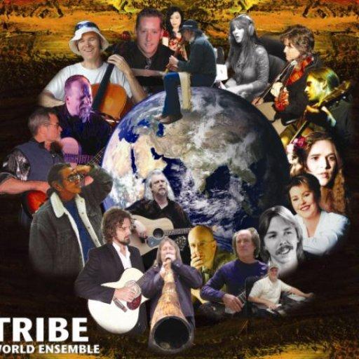 Tribe World Ensemble