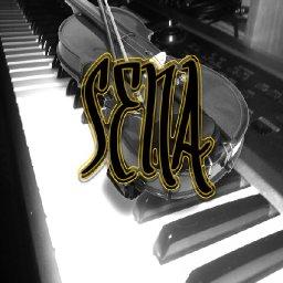 Sena's Radio Station