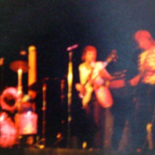 Justin Jones Band