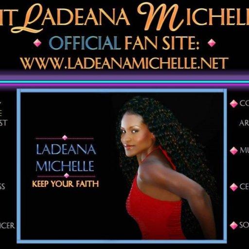 LaDeana Michelle