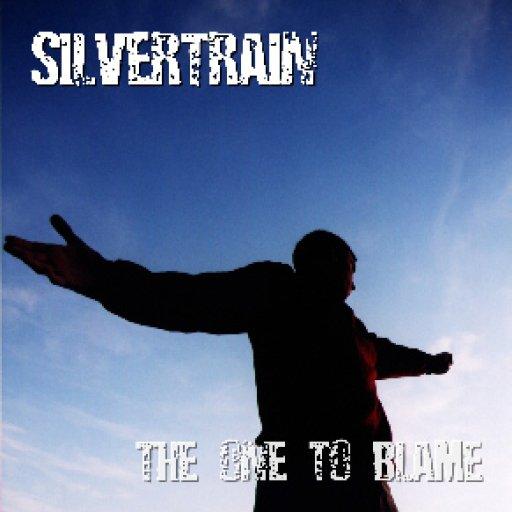 Silvertrain
