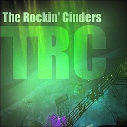 The Rockin Cinders
