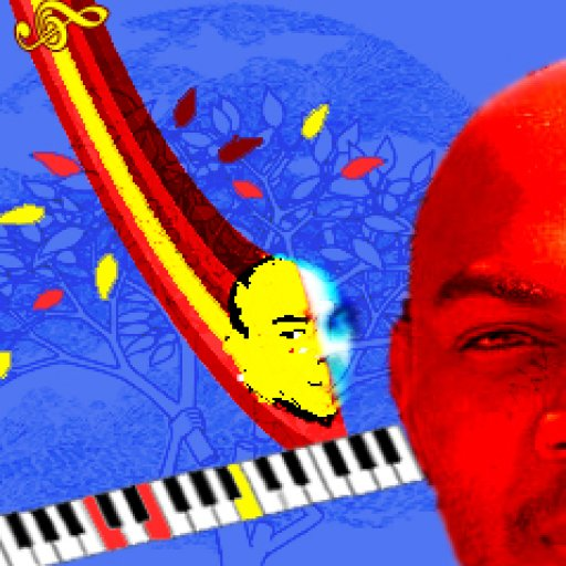 Brandon Scott Music