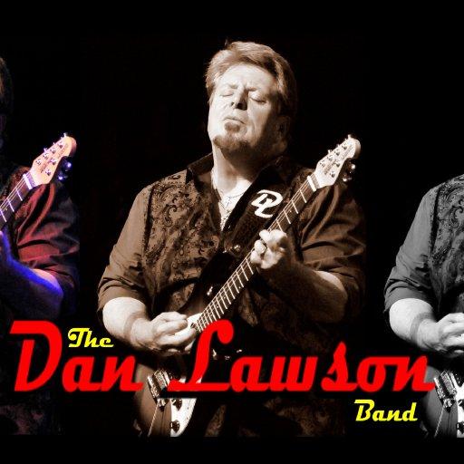 Dan Lawson