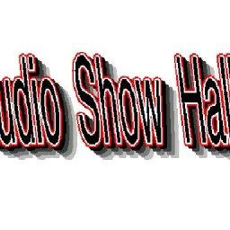Audio Show Hall