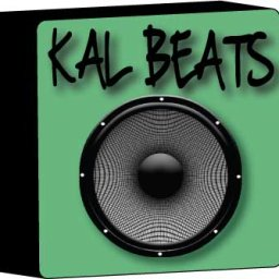 KalBeats