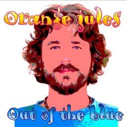 orange jules
