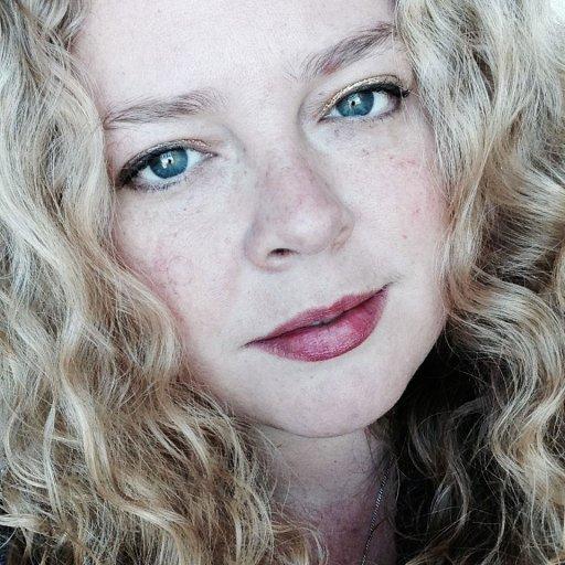 Amy Caldwell