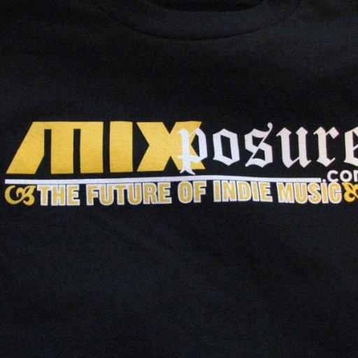 Mix Merchandise