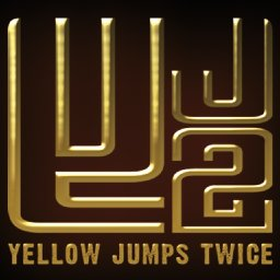 Yellow Jumps Twice