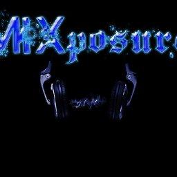 Mix Radio DJ Corner