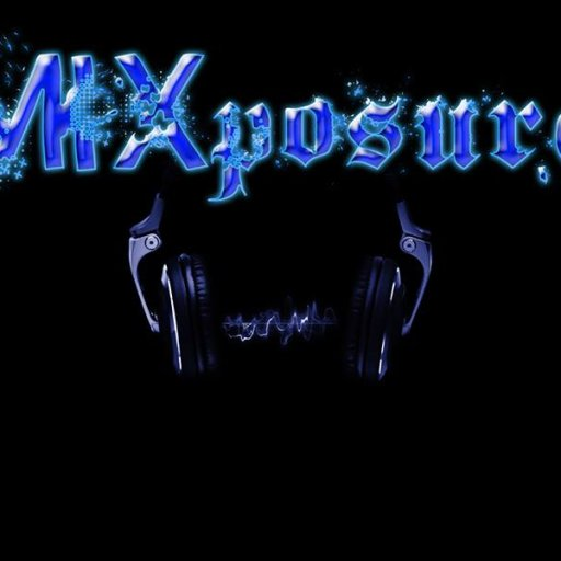 Mix Radio DJ Corner