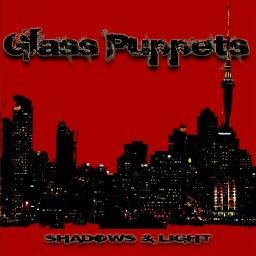 Glass Puppets