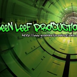 GreeN LeeF Productions