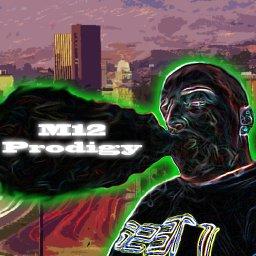 M12 Prodigy