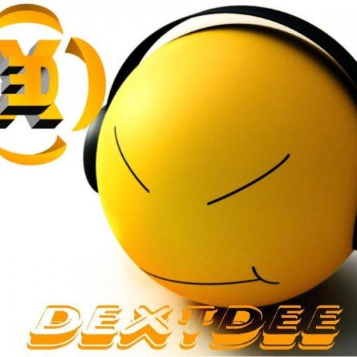 DextDee