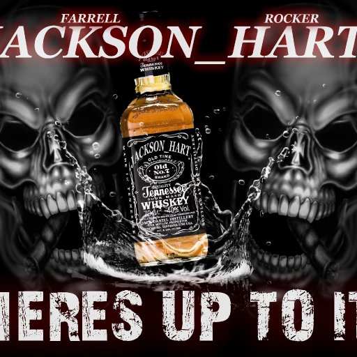 Jackson_Hart