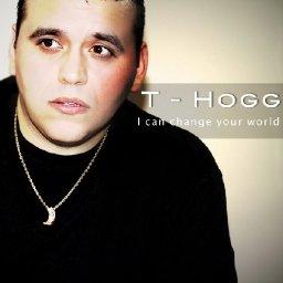 T-Hogg