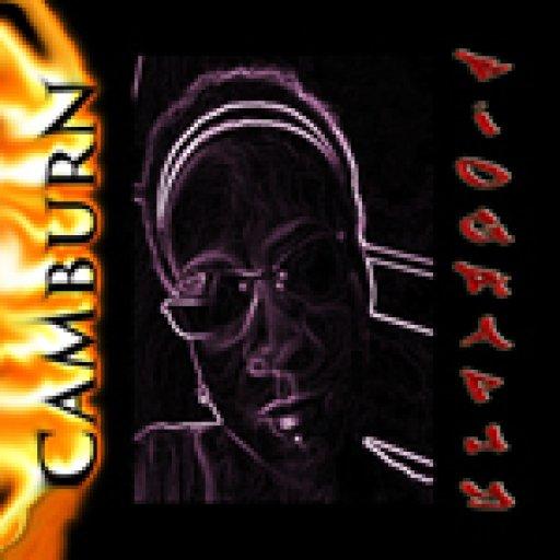 Camburn