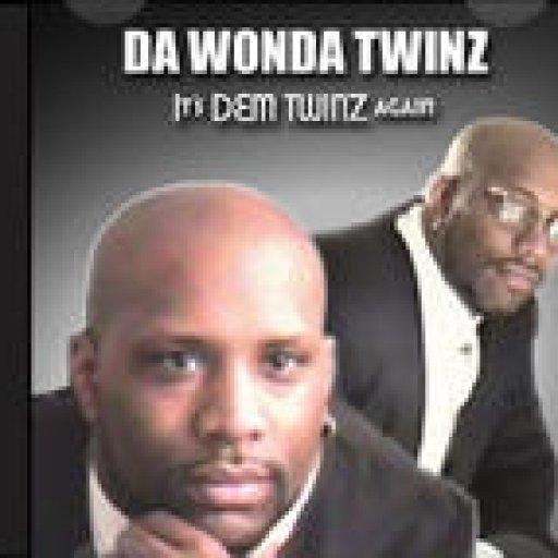 Da Wonda Twinz