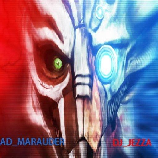 DJ_JEZZA