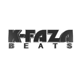 K-FaZa Beats