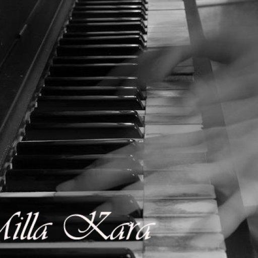 Milla Kara