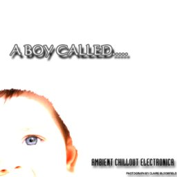 A Boy Called