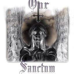 OurSanctumTacetSanctorum