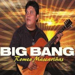 Romeo Mascarinas